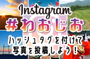 https://sanin-geo.jp/play/