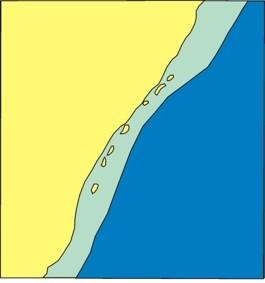 日本海拡大図-1